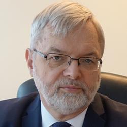 Józef Sobolewski