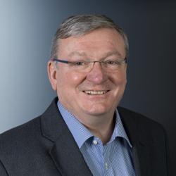 Steve Napier