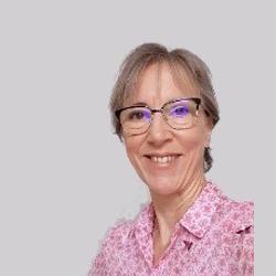 Danielle Gallo