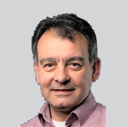 Michael Fütterer