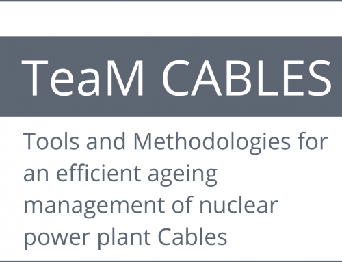 TeaM Cables