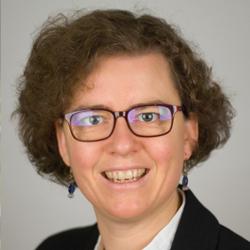Aurélie Vogel