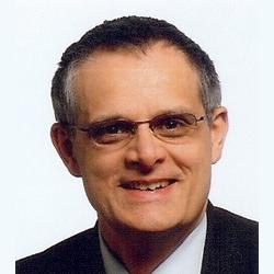 Christophe Schneidesch