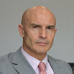 Luis Enrique Herranz