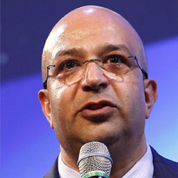 Abderrahim Al Mazouzi