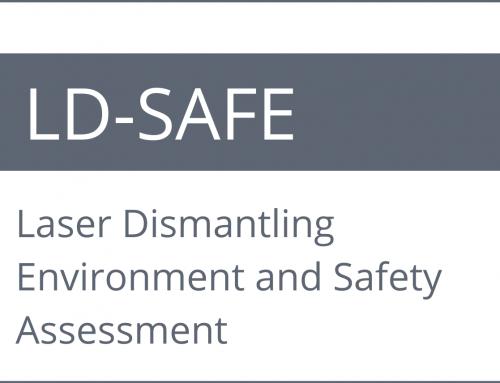 LD-SAFE
