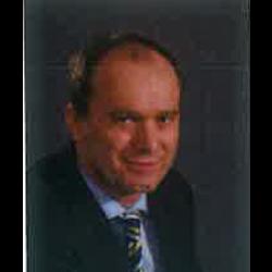 Petr Kadecka